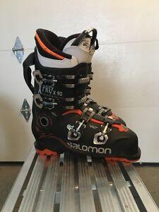 Salomon X-Pro 90 size 29