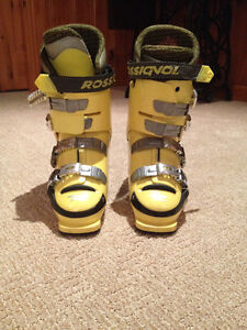 Rossignol KX Course Kevlar Reinforced - Size 26.5 (M8.5, W9.5)