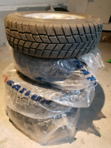 175/70r30 tires nd rims