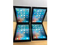 Apple ipad 3 WiFi 16gb like brand new
