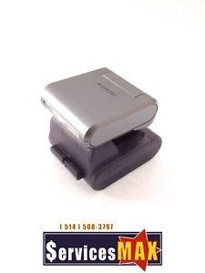 Mini Flash pour caméra numérique Sony HVL-F7S