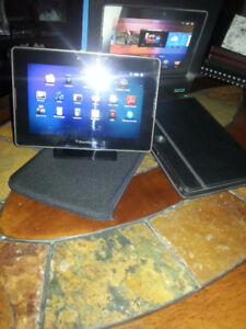 Blackberry Playbook 32 gig,  Wifi, mint cond