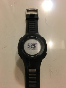 Garmin Forerunner 210 - GPS Sport Watch