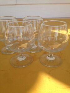 Vaisselle et verres à boisson de bonne qualité Saguenay Saguenay-Lac-Saint-Jean image 5