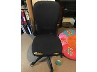 Chair for office