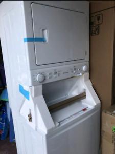 Frigidaire Laundry Centre - BRAND NEW!