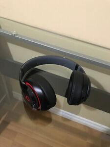 AUBAINE - Beats Studio Wireless 3.0