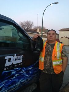 towing service 204-9607979