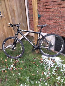 2012 Trek Mamba (Gary Fisher Collection) for sale