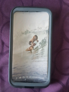 Lifeproof FRĒ case for Samsung Galaxy S7
