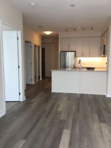 1 Bedroom + Den Grand Park Drive for lease- 2,200 +Hydroelectric