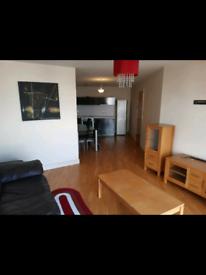 Apartment to rent - Altolusso, Cardiff city centre