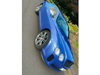 2008 BENTLEY CONTINENTAL 6.0 W12 ( 600bhp ) 4X4 AUTO GT COUPE