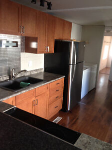 Furnished Rooms $220 Week $35 Night Gregoire No Deposit Required