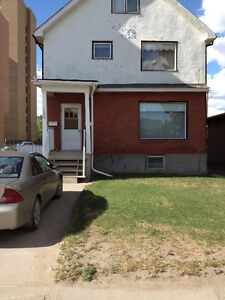 Nicely kept 2 bedroom Between Crescent Park and Providence Place