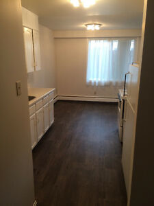 Large 2 bedroom condo west end