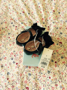 Baby girl shoes Mary janes