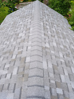 Roof repairs/ small roofing jobs