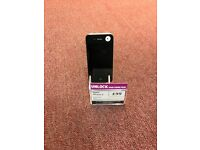 Apple iPhone 4 8GB Unlocked to all Networks