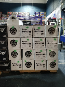 """New shipment of 6.5"""" Hoverboards just arrived at Soar Hobby!"""