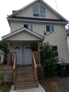 Renovated 2 Bedroom Available April 1st