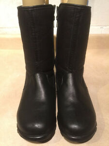 Women's Toe Warmers Canada Winter Boots Size 8.5 London Ontario image 2