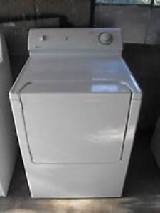 Maytag Oversized Capacity Plus Electric Dryer