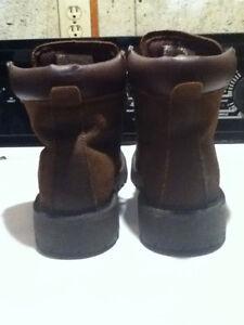 Men's Togo Winter Boots Size 7 London Ontario image 2