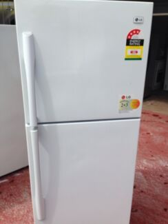 Fridges and washing machines Wollongong 2500 Wollongong Area Preview