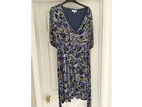 Jackpot dress size 38 10/12