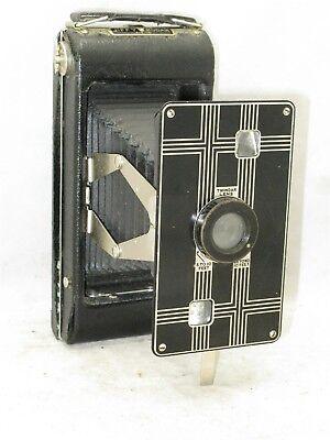 Kodak  Jiffy Kodak Six-16 Folding Camera