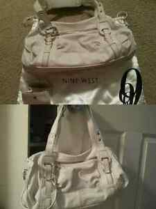 Nines West purse with coin bag $40