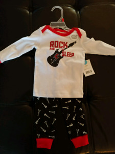 Baby Boy Clothing Lot....sizes 3 to 6 months