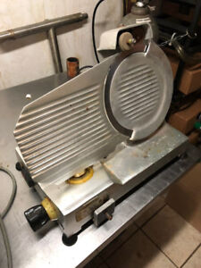 **Restaurant closed** Selling Restaurant Equipment