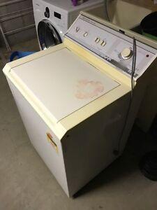 Free washing machine Windsor Brisbane North East Preview
