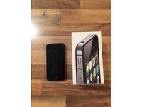 iPhone 4s for sale in full working order