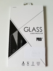 SCREEN PROTECTOR FOR GALAXY S6