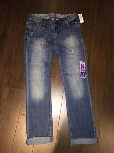 Brand new with tags size 12 old navy jeans