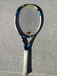 Wilson 108