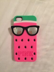 Love PinkWatermelon IPhone Case  Windsor Region Ontario image 2