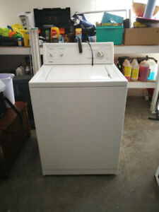 Washer/ Dryer for sale $150 OBO