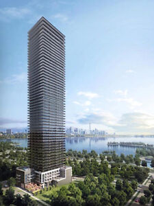Vita on the lake condos Toronto Call 647 961 2639 from $260s