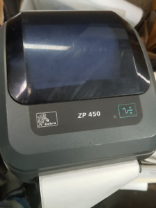 Printer Thermal | Buy New & Used Goods Near You! Find