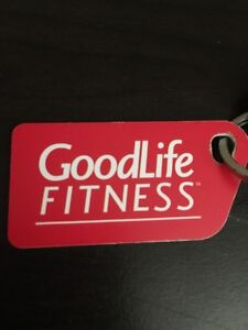 Good life fitness membership takeover