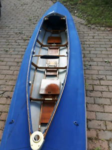 Klepper Kayak | Kijiji - Buy, Sell & Save with Canada's #1
