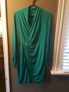 Womens size medium dresses