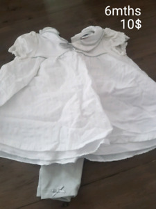 2e64f3354 Baby Girl Clothes | New and Used Baby Items in Ottawa | Kijiji ...