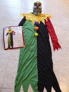 Costumes halloween à louer Lac-Saint-Jean Saguenay-Lac-Saint-Jean image 1