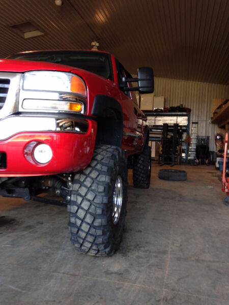 "Used Tires Barrie >> off-road 33"",36"",37"", 38 inch tires, military surplus ..."