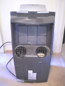 Danby Portable Air Conditioner Kitchener / Waterloo Kitchener Area image 4